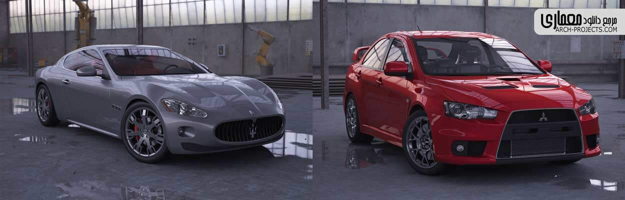 HD-car-model-2