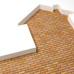 پاورپوینت مصالح ساختمانی و معماری