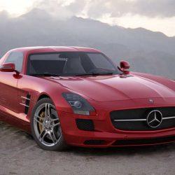دانلود مدل سه بعدی ماشین – HDModels Cars vol 1-6