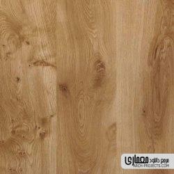 دانلود تکسچر چوب