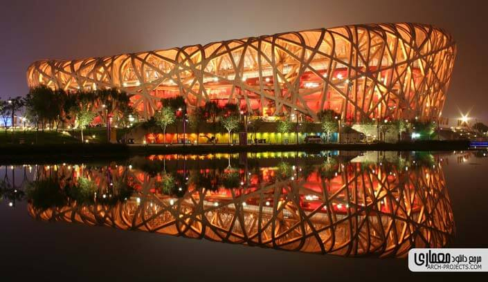 [تصویر:  Beijing-national-stadium.jpg]
