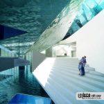 رساله موزه آب
