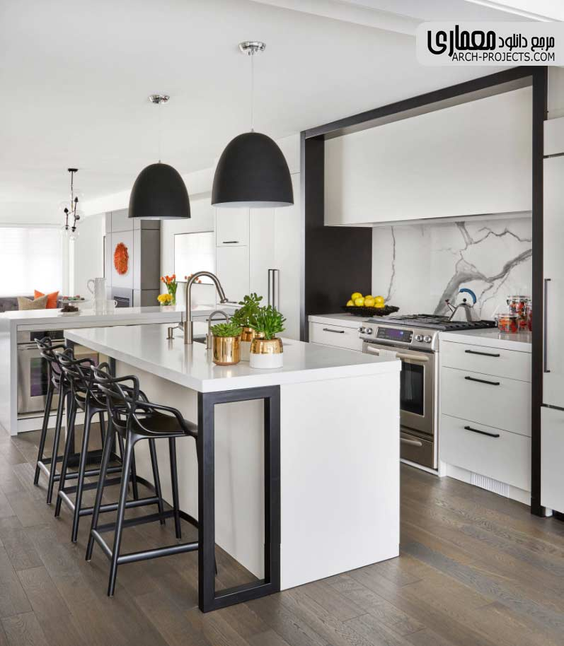 [عکس: Black-and-White-Kitchens-5.jpg]