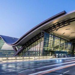 دانلود پایان نامه و پلان ترمینال مسافربری