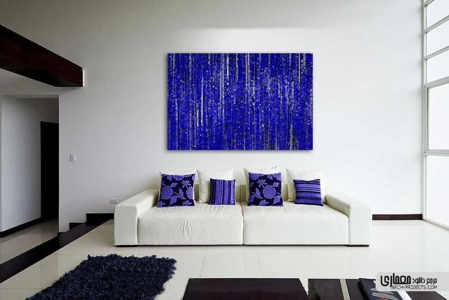 هنر مدرن