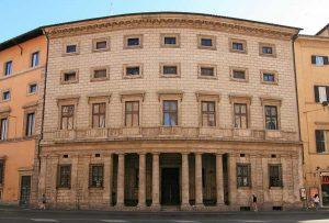 معماری منریسم