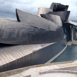 معماری پرش کیهانی (غیر خطی)