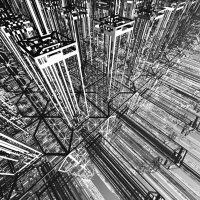 معماري الگوريتميك