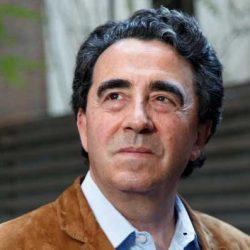 بیوگرافی سانتیاگو کالاتراوا