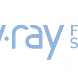 دانلود VRay برای اسکچاپ 2017