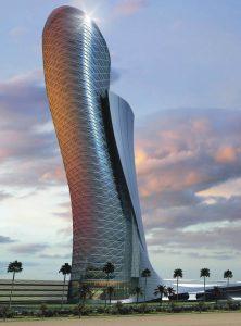 معماری های تک