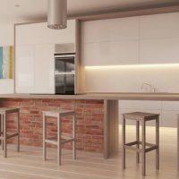 آموزشطراحی آشپزخانه در 3ds Max