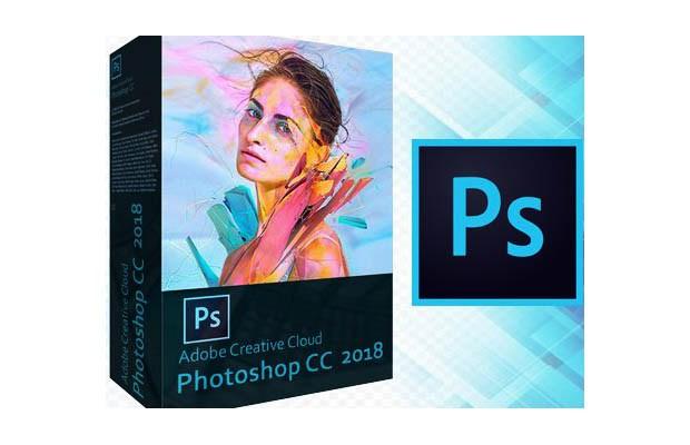 دانلود Photoshop CC