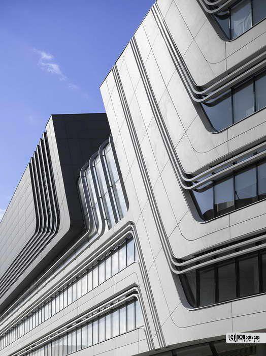 دانشگاه اقتصاد وین