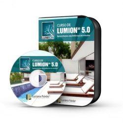 دانلود لومیون 5