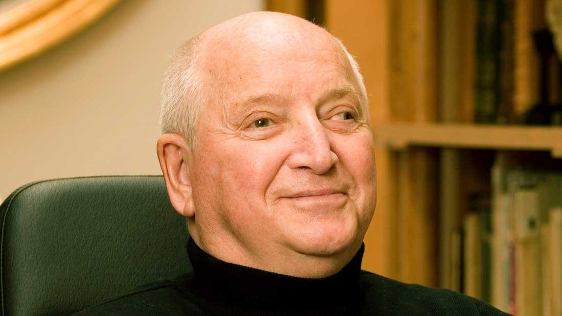 بیوگرافی مایکل گریوز