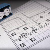 آموزش طراحی مدارهای الکتریکی در Revit