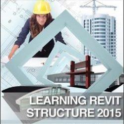 آموزش رایگان Revit 2015