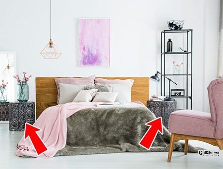 مبلمان اتاق خواب