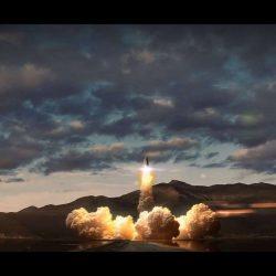 آموزش Fume FX – آموزش شبیه سازی پرتاب موشک