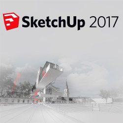 دانلود اسکچاپ 2017