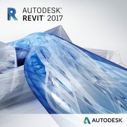 دانلود Revit 2017