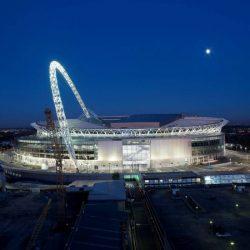 طراحی استادیوم ومبلی