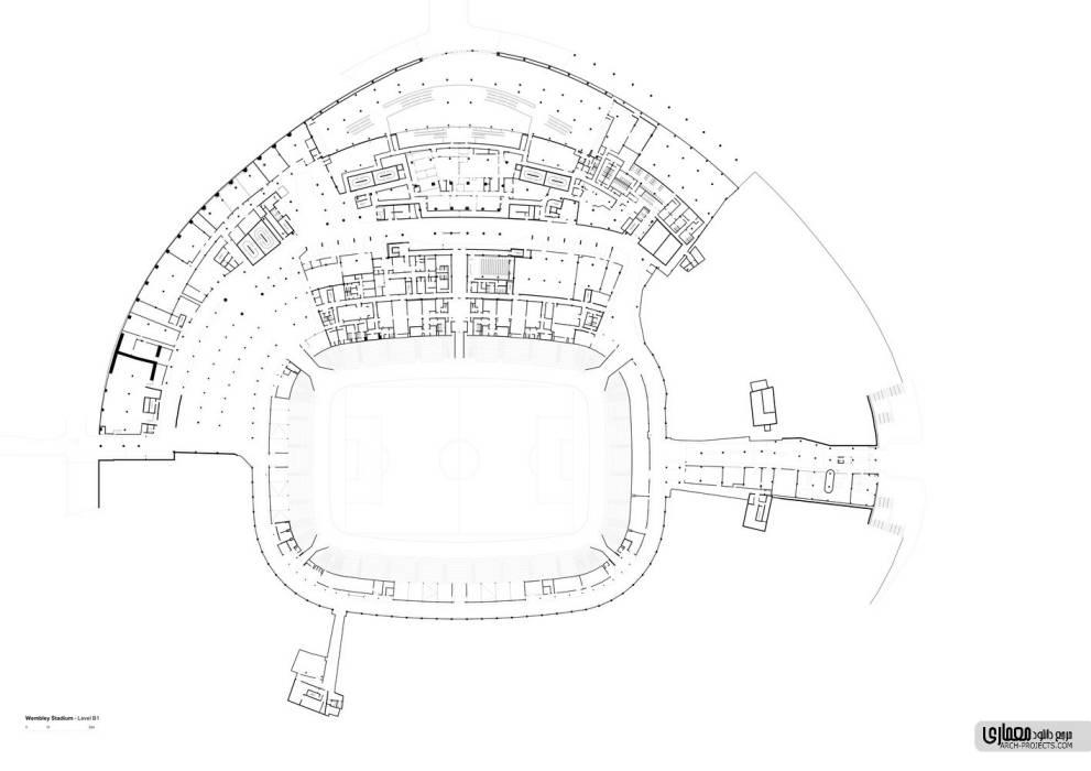 استادیوم ومبلی