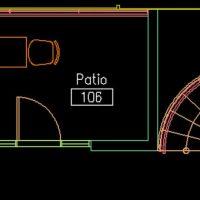 آموزش AutoCAD 2016