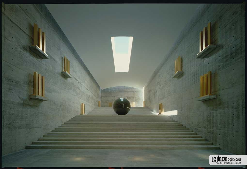 موزهی هنر چیچو