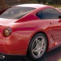 آموزش رندرینگ خودرو با Vray در 3ds max