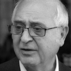 بیوگرافی کامران دیبا