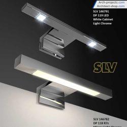 دانلود مدل سه بعدی چراغ دیواری