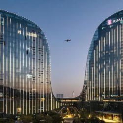 دانلود پلان هتل 6 ستاره