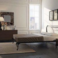 آموزش مدل سازی اتاق خواب در تری دی مکس