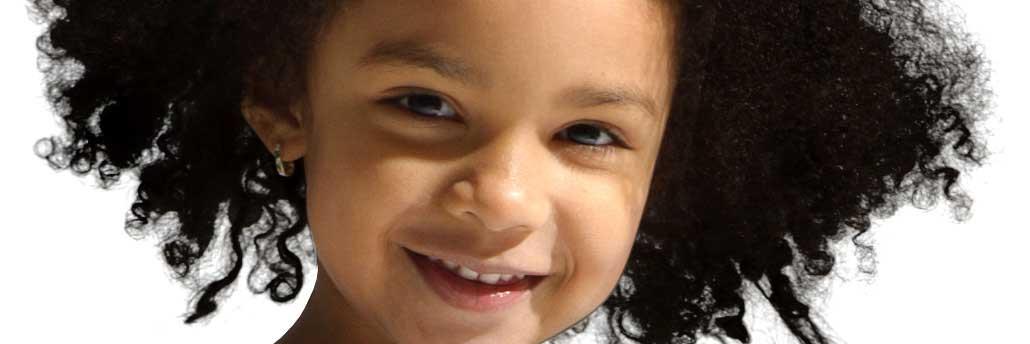 عکس کودک