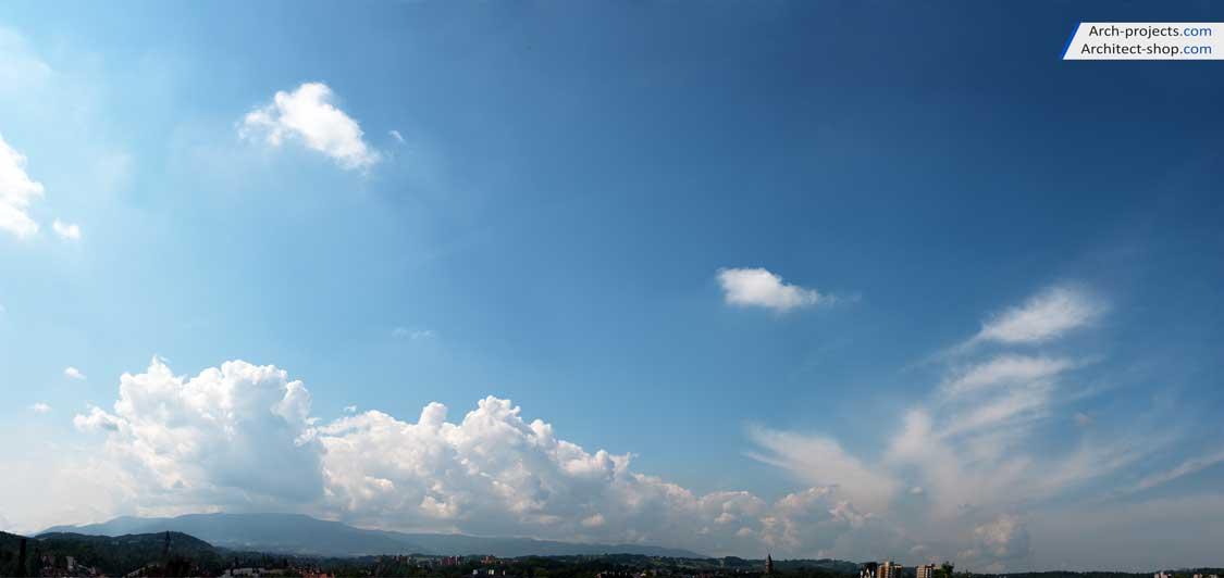 آسمان
