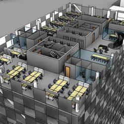 آموزشRevit Architecture 101 