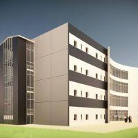 آموزش ارائه ایده معماری در رویت
