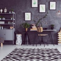 آموزش سبک های طراحی داخلی