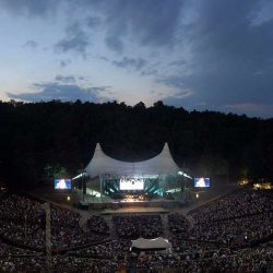 14 طراحی سالن کنسرت منحصر به فرد در دنیا
