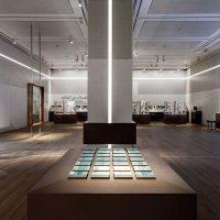 رساله موزه سکه