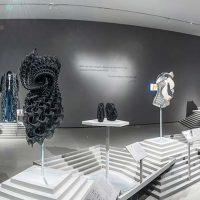 رساله موزه لباس