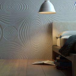 دانلود رایگان آبجکت دیوار پوش سه بعدی – آرچ مدل 147