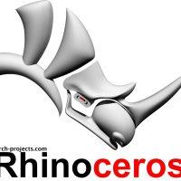 دانلود Rhinoceros 6.3