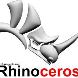 دانلود Rhinoceros + وی ری