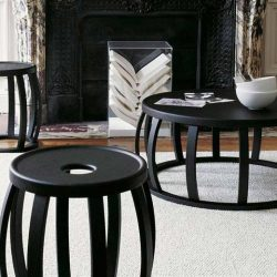 دانلود رایگان مدل سه بعدی میز و صندلی