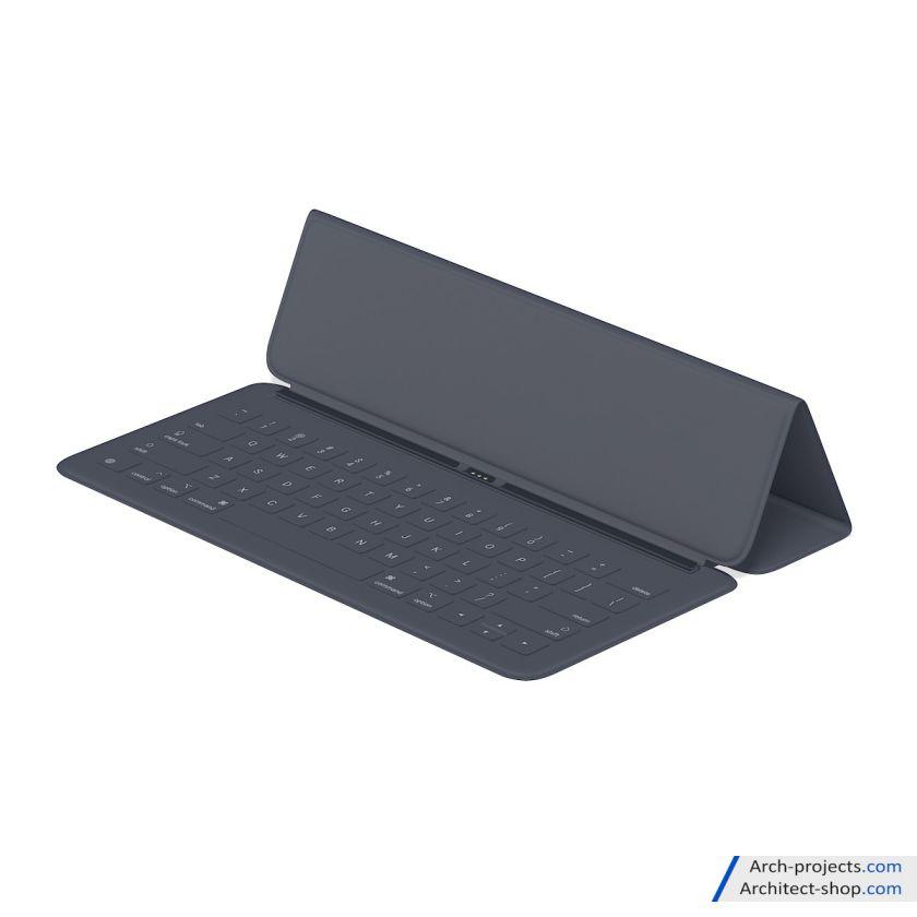 مدل سه بعدی موبایل و تبلت