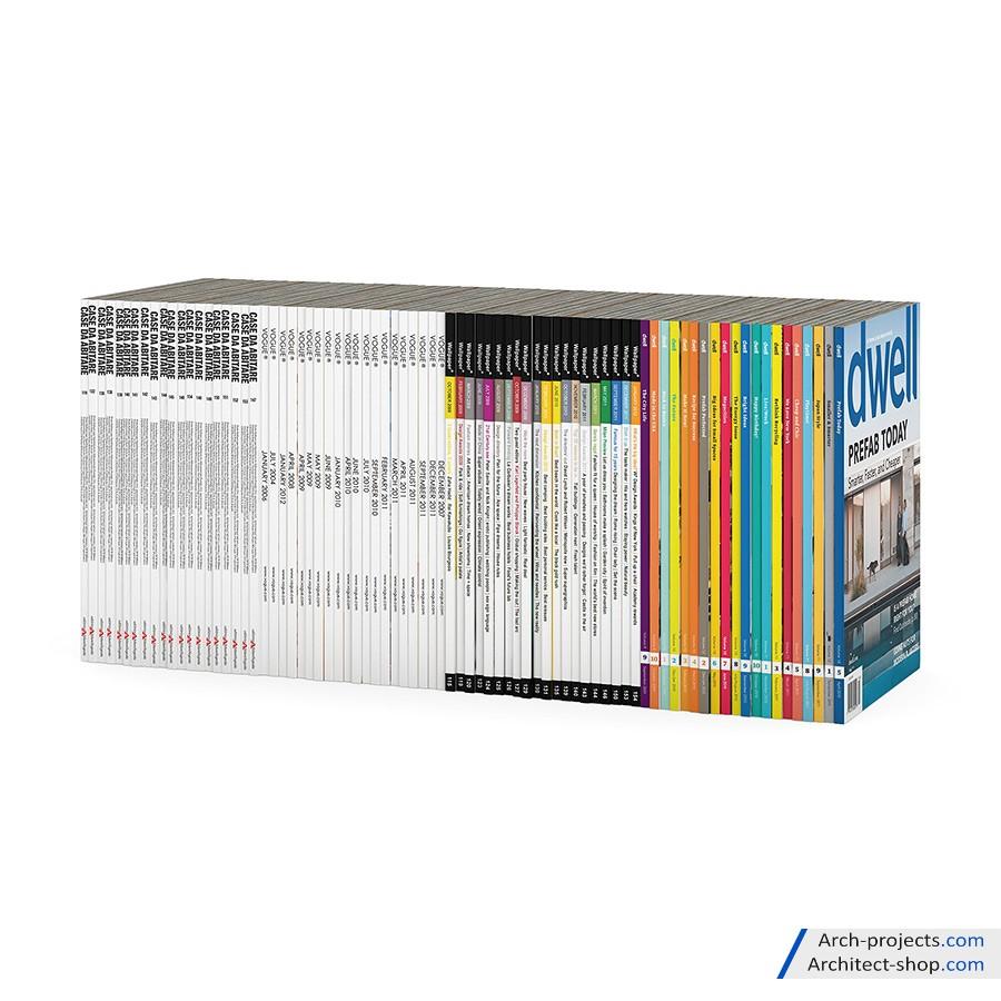 مدل سه بعدی کتاب