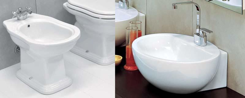 دانلود مدل سه بعدی لوازم حمام